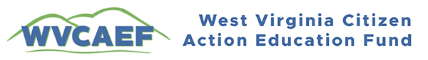 West Virginia Citizen Education Action Fund